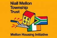 niall-mellon-logo