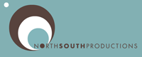 nsouth